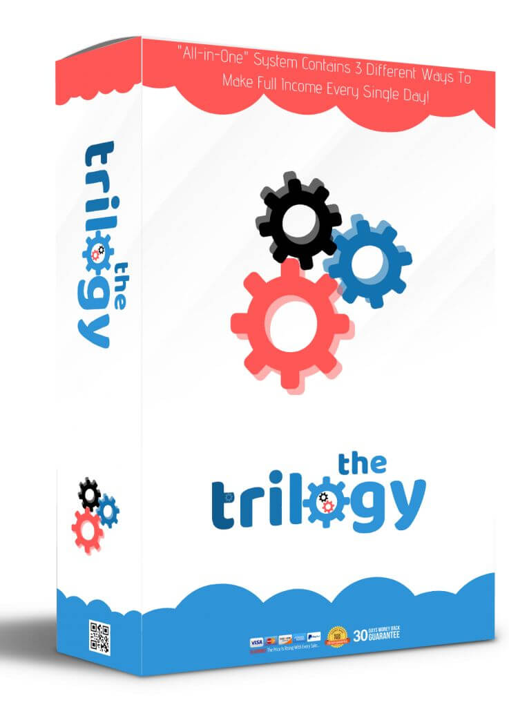 The-Trilogy-Review