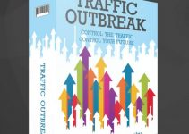 TRAFFIC OUTBREAK REVIEW – UNCOVER A PROVEN TRAFFIC METHOD WITH $17