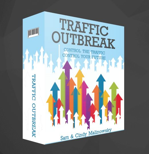 Traffic-Outbreak-Review