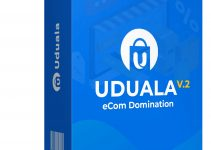 Uduala-Ecom-V2-Review