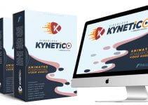 Videolova-Kynetico-Review