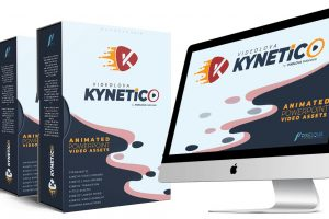 Videolova-Kynetico-Review