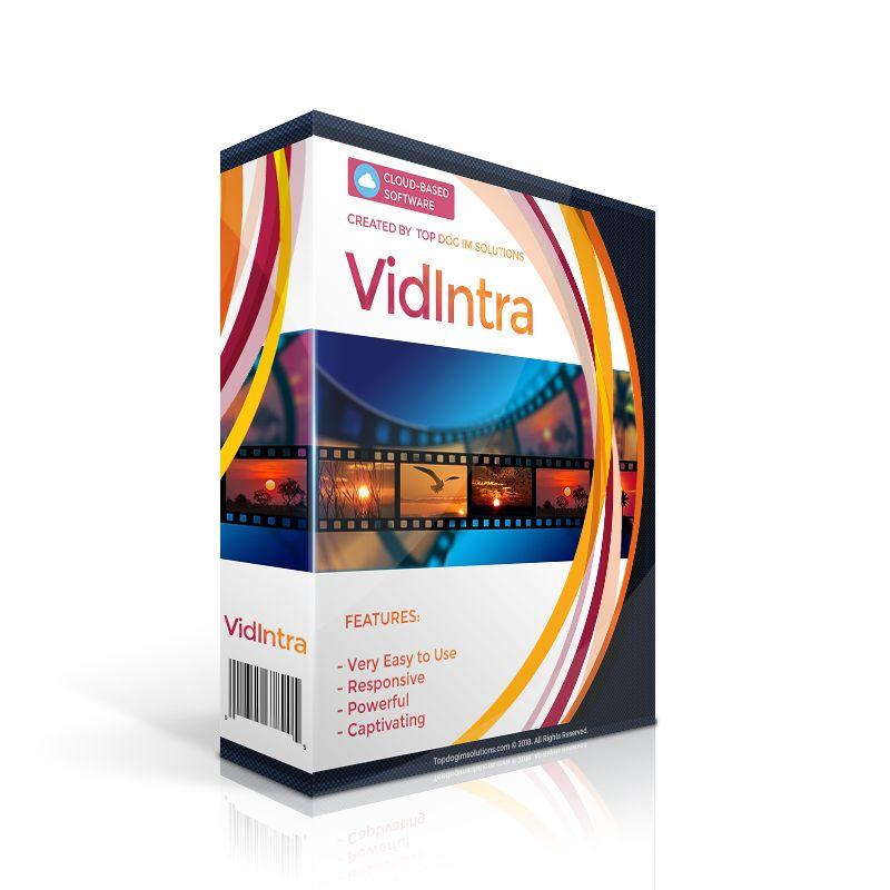 Vidintra-box-800