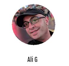 Viral-Traffic-Review-Ali G