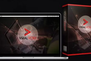 Viral-Vidly-Review