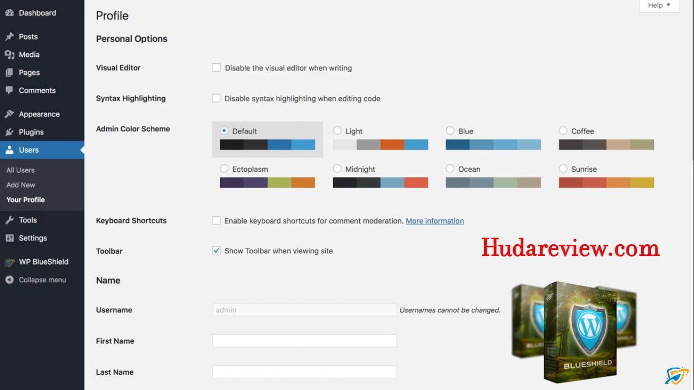 WP-BlueShield-Plugin-Review-2