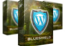 WP-Blueshield-plugin-Review