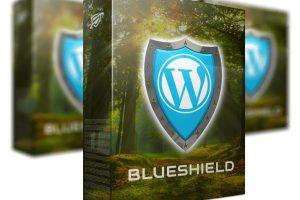 WP-Blueshield-plugin-Review