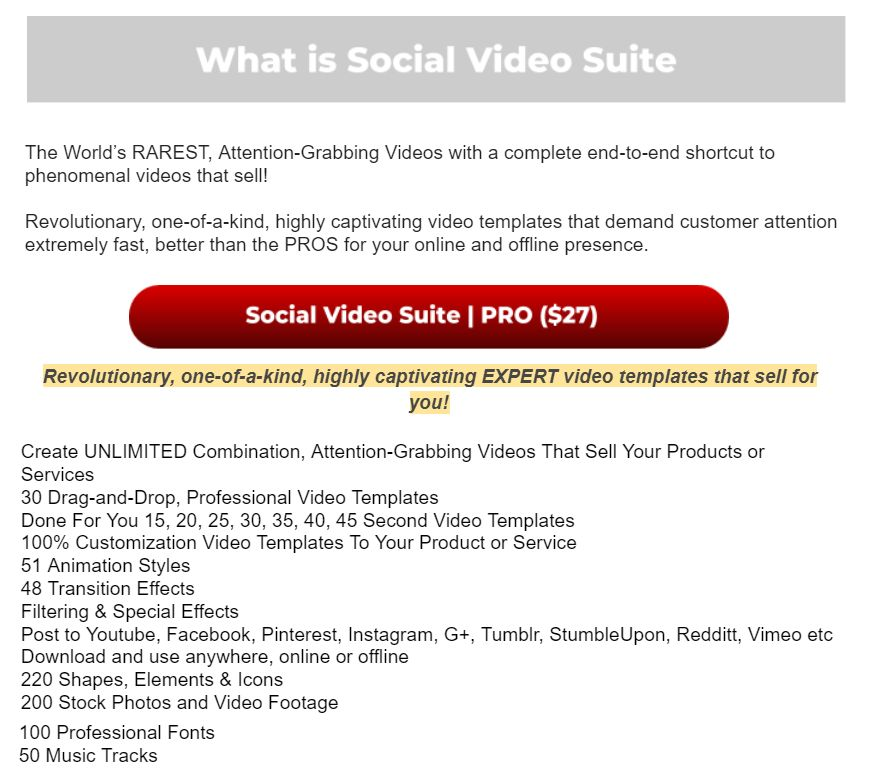 What-is-Social-Video-Suite