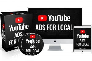 Youtube-Ads-For-Local-review