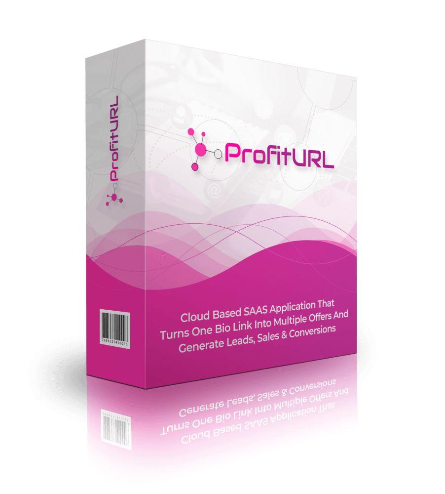 profitURL-Review