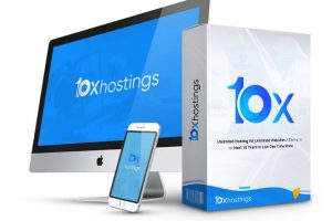 10XHostings-Review
