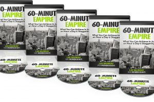 60-Minute-empire-review