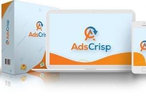 AdsCrisp-Review