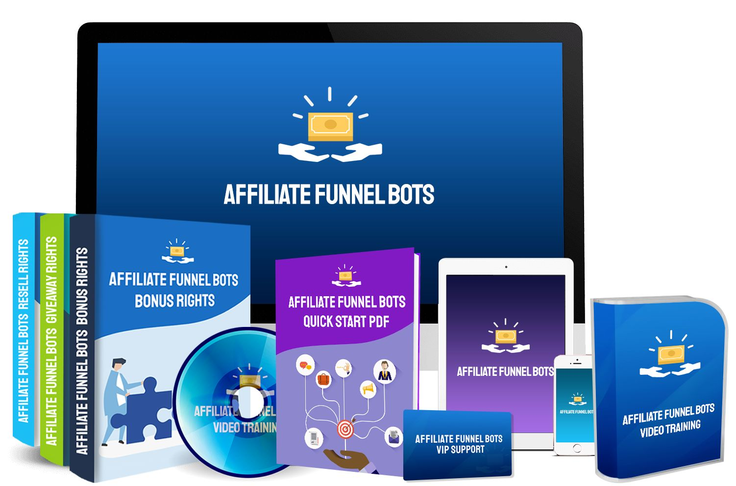 Affiliate-funnel-bots-review-2