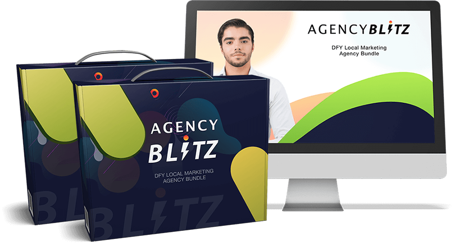 Agency-Blitz-Review