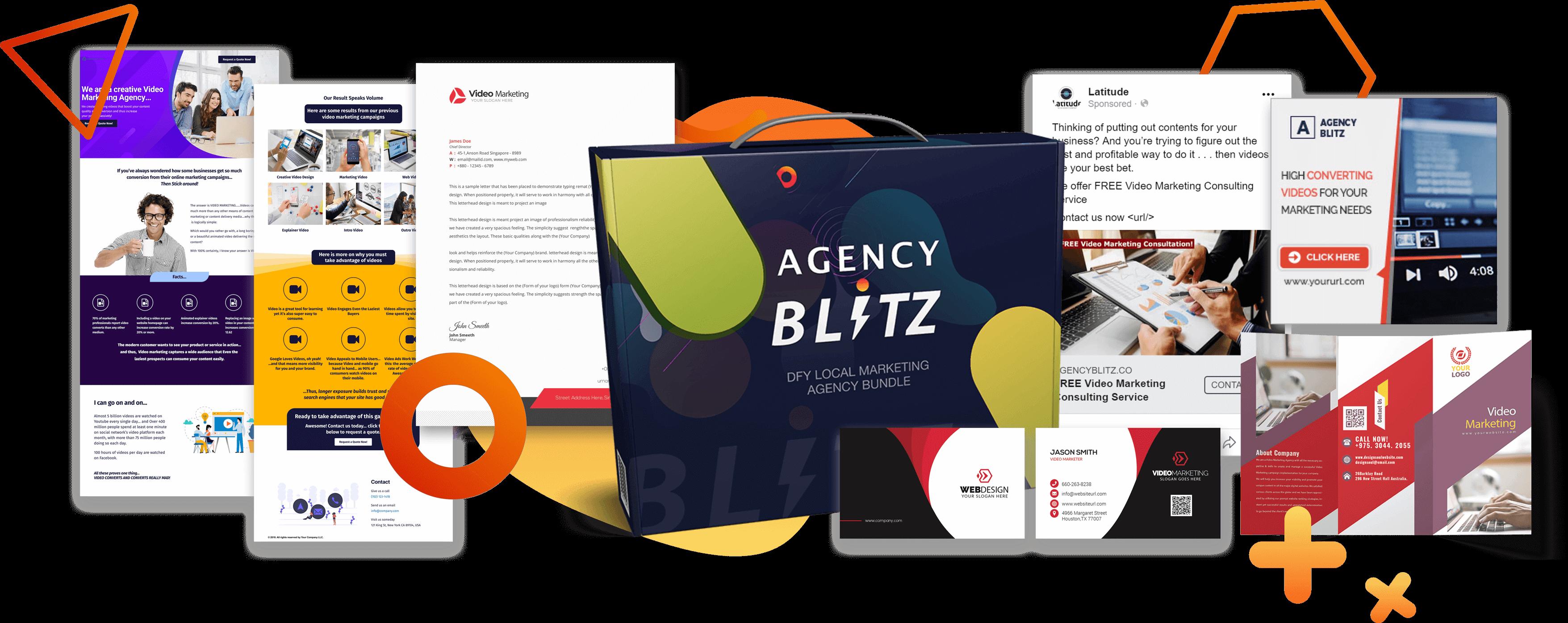 Agency-Blitz-Reviews