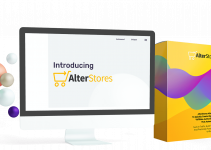Alterstores-review