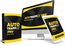 AUTOTRAFFIXPRO REVIEW – THE KILLER CONTENT STRATEGY FOR AFFILIATE MARKETING