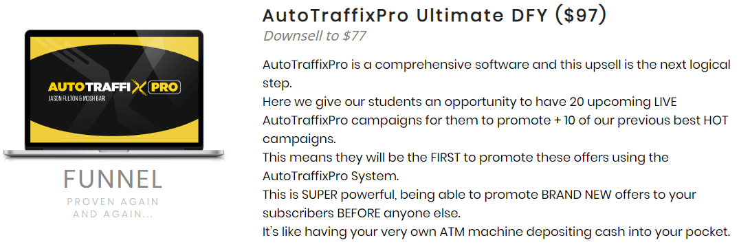 AutoTraffixPro-Review-Oto-1