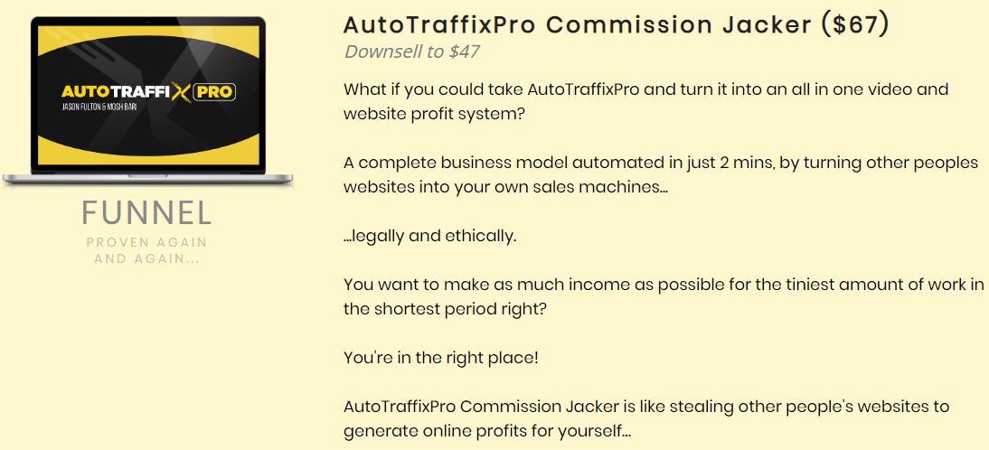 AutoTraffixPro-Review-Oto2