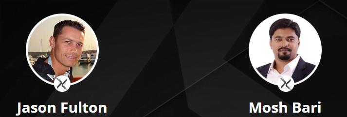 AutoTraffixPro-Review-author