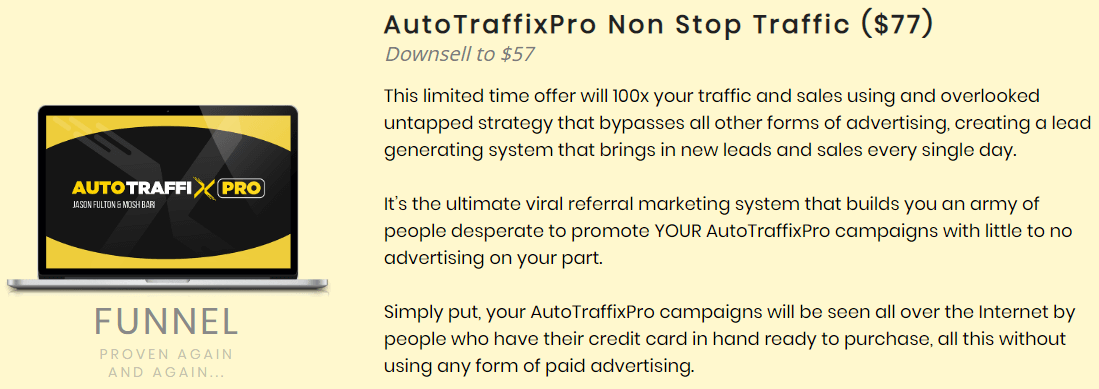 AutoTraffixPro-Review-oto4
