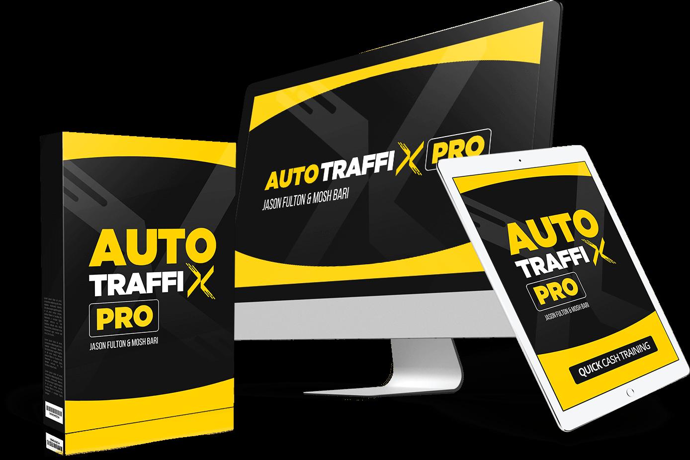 AutoTraffixPro-Review