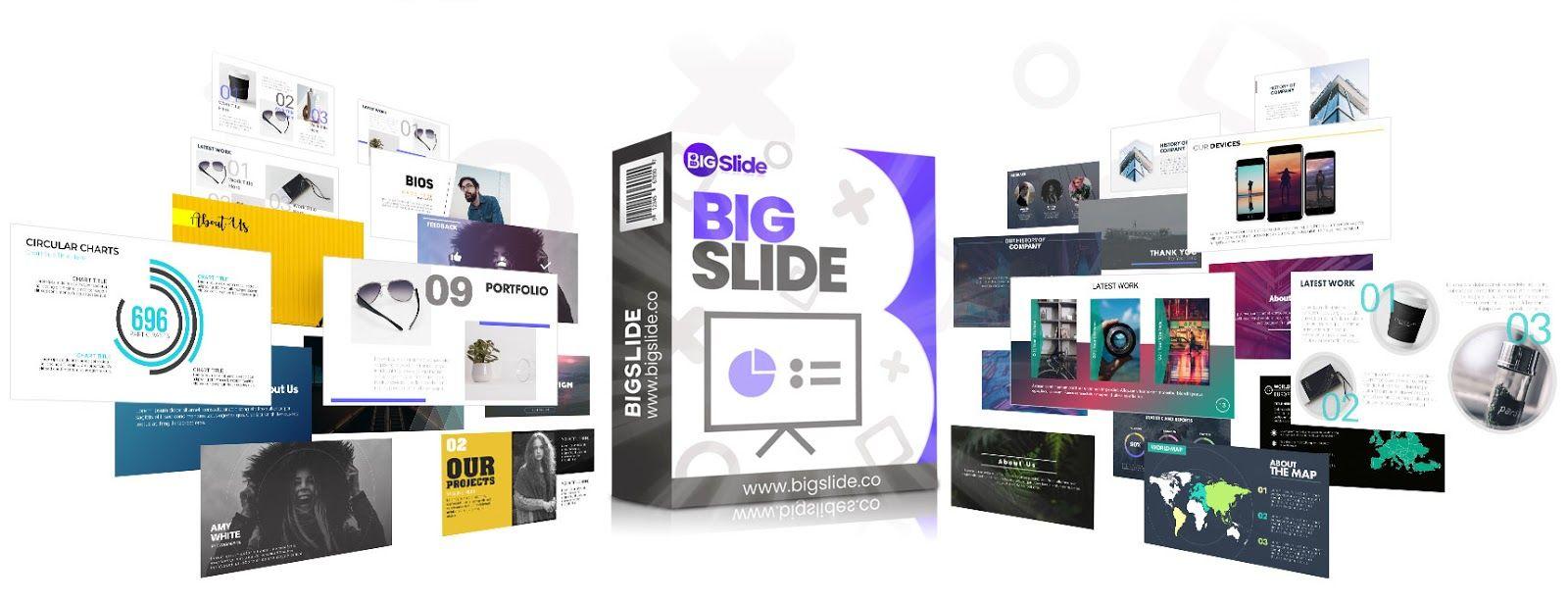 Big-Slide-Review-1