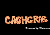 CASH GRAB REVIEW –FIGURE OUT YOUR OWN BUSINESS MODE WITH JAMIE LEWIS