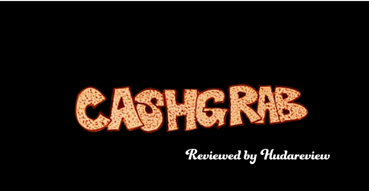 Cash-Grab-Review
