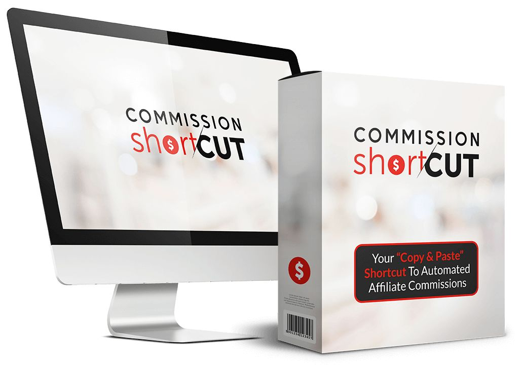 Commission-Shortcut-Review