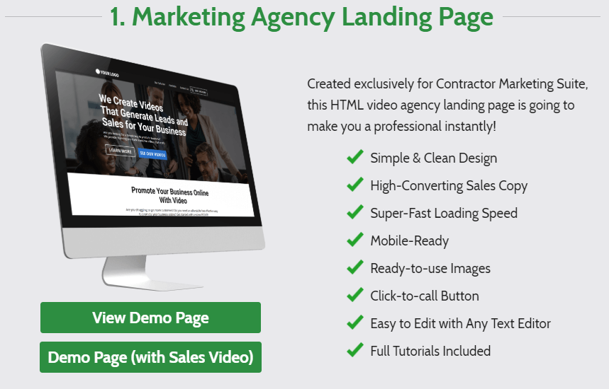 Contractor-Marketing-Suite-Review-1