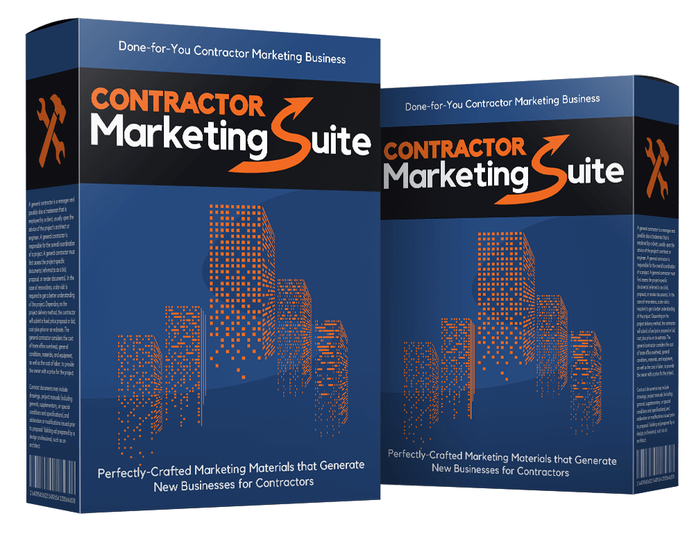 Contractor-Marketing-Suite-Review
