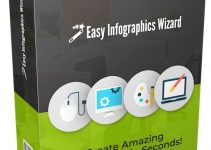 EASY-INFOGRAPHICS-WIZARD-REVIEW