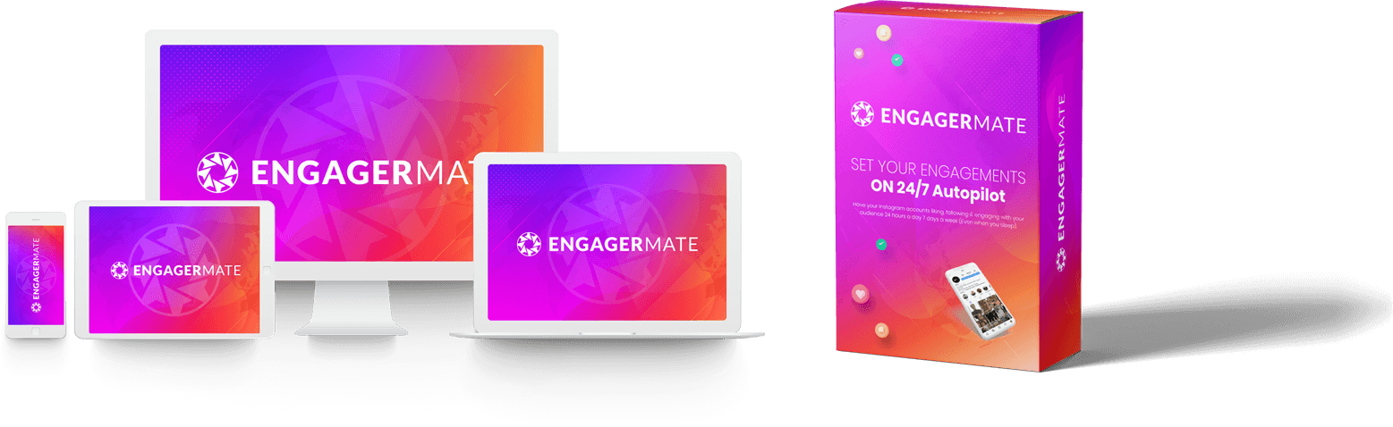 Engagermate-Review