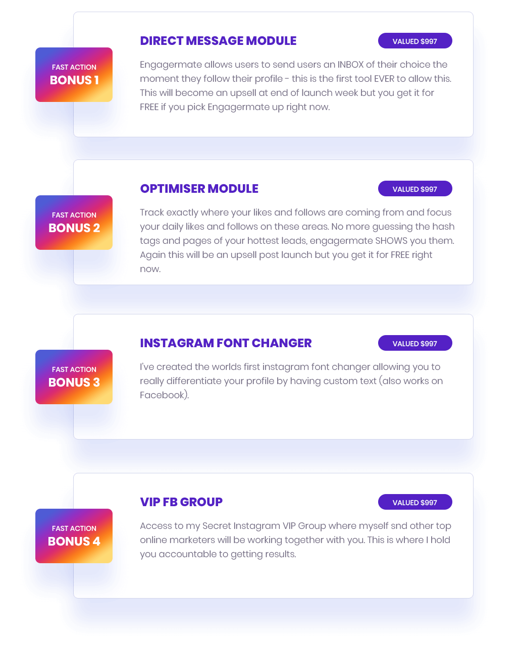 Engagermate-Review-Bonuses