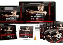 Functional-fitness-review