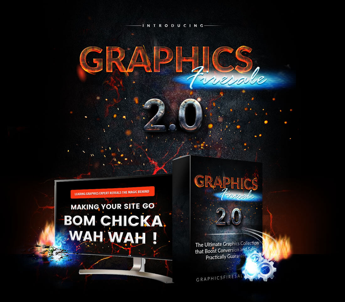 Graphics-Firesale-2-Review