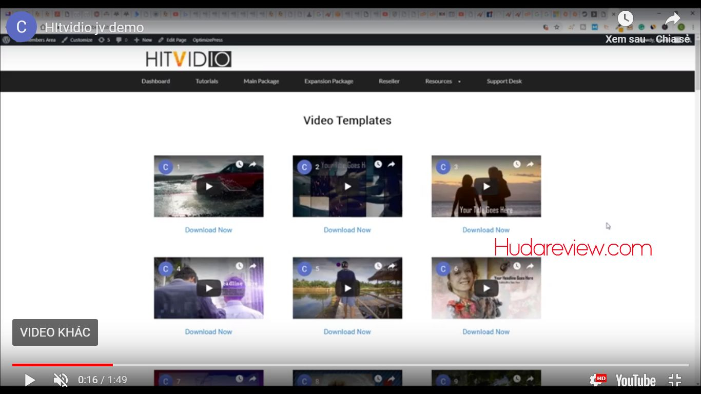 HitVidio-Review-1