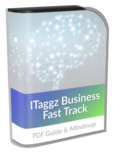 Itagzz-review