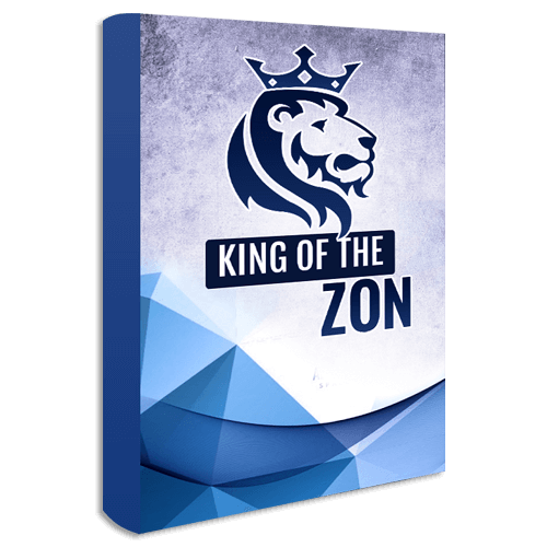 King Of The Zone