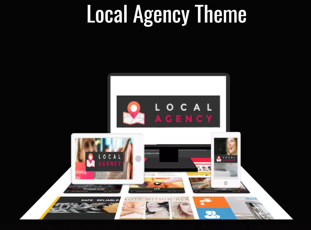 Local-Agency-Review