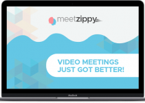 Meetzippy Review – All-In-One Video Creation Software That You Should Have