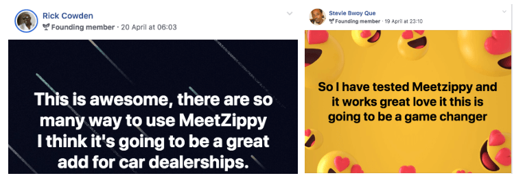 MeetZippy-Review-3