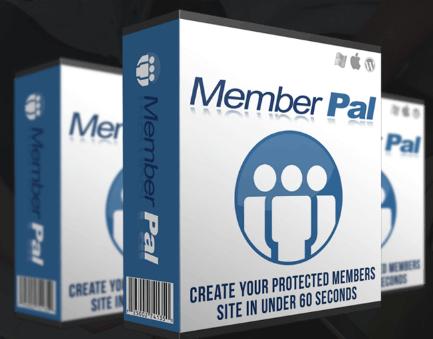 MemberPal