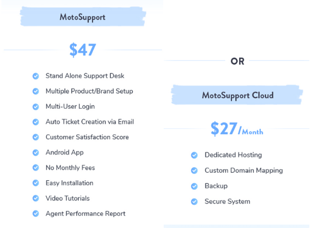 MotoSupport-Review-Price