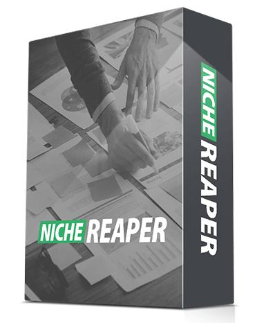 Niche-reaper-review