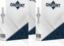 ONPOINT 2.0 REVIEW– UNLIMITED VIDEOS CUSTOM SHOT FOR YOU WITH THE PRICE OF A STEAK