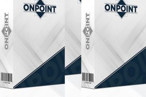 ONPOINT-Review